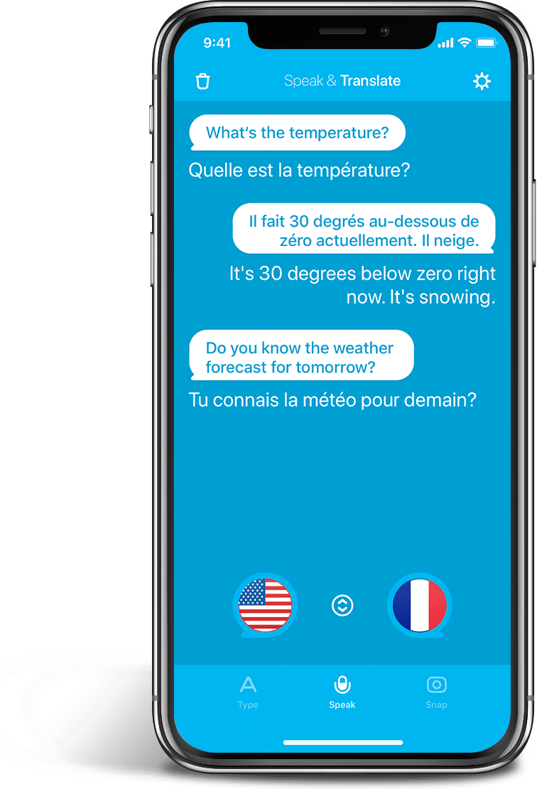 portuguese english text translation