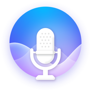 Speak & Translate - Voice and Text Translator | Apalon Apps