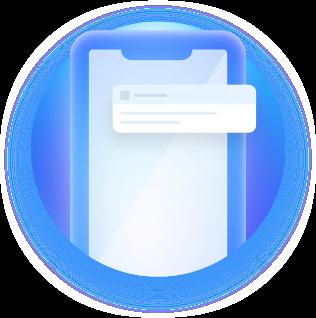 Speak & Translate - Voice and Text Translator | Apalon Apps