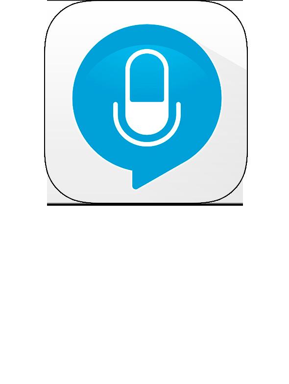 Audio translator software