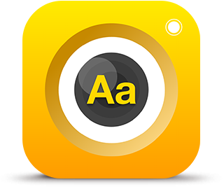 Snap & Translate | Apalon