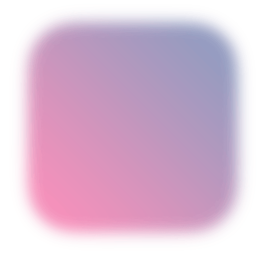 Live Wallpapers For Me Custom Animated Themes And Backgrounds Apalon