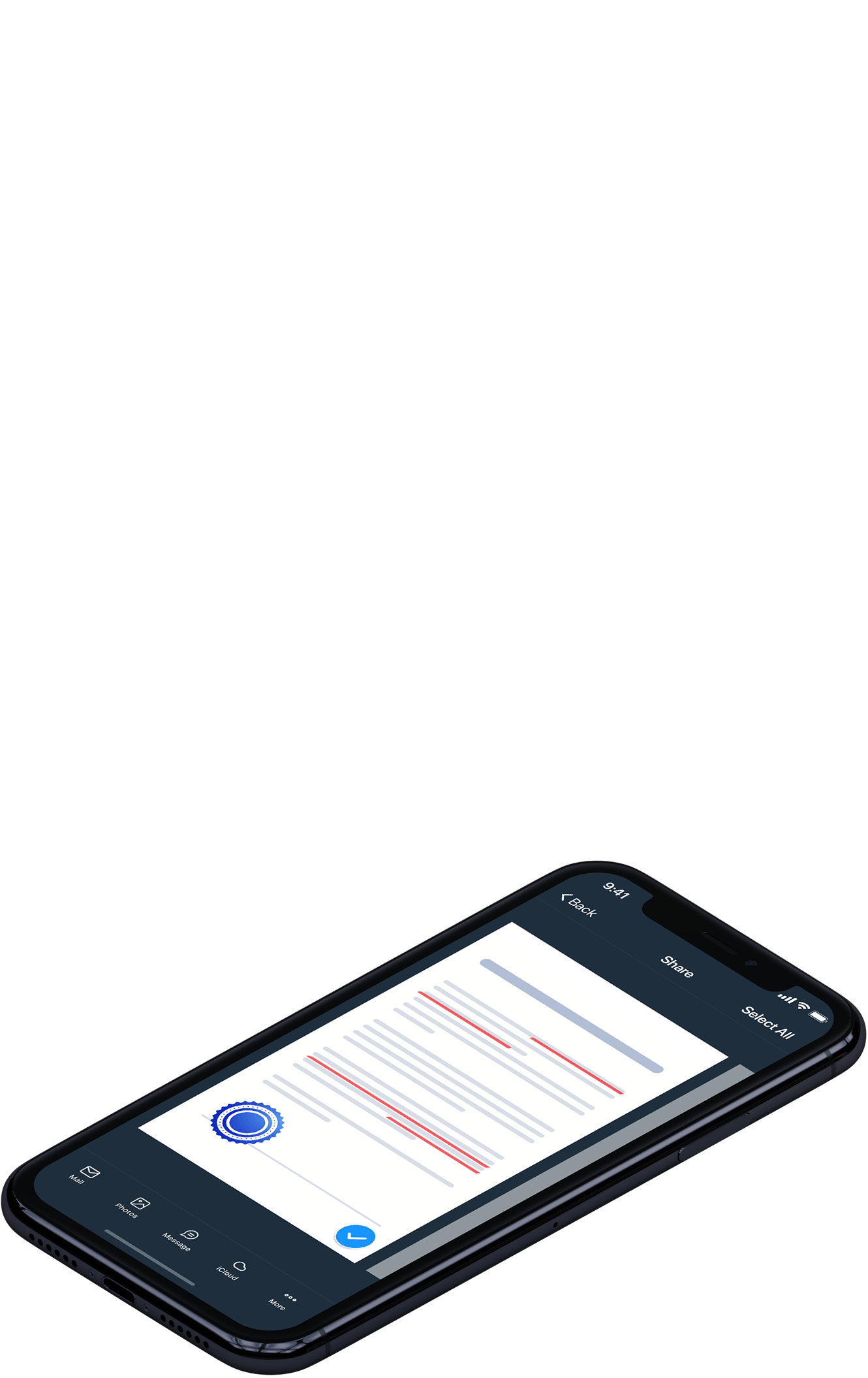 Scanner for Me - Document Scanner and Printer | Apalon