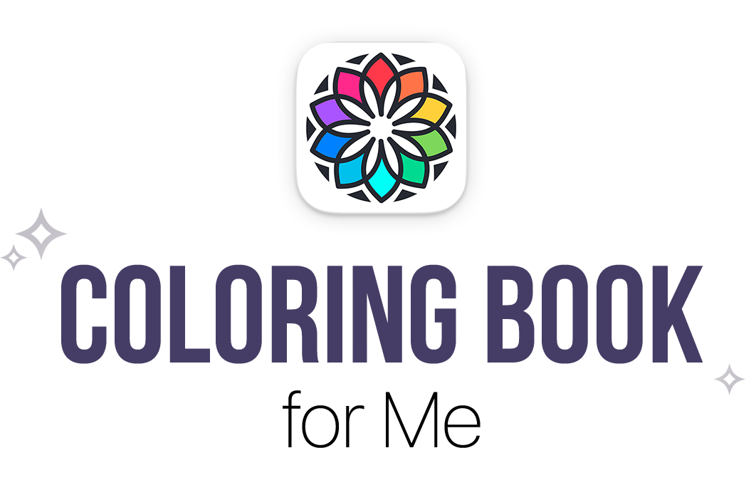 coloring book for me apalon coloring book color patterns coloring book coloring tips